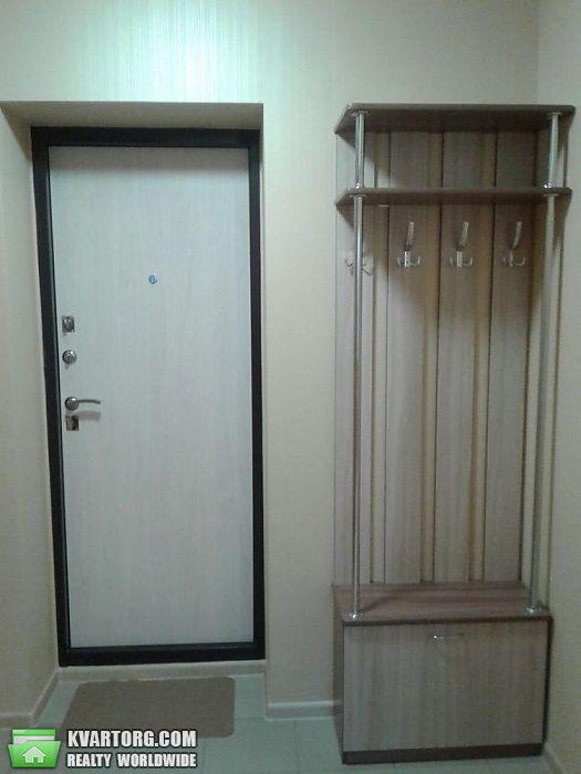 сдам 1-комнатную квартиру Харьков, ул.Гвардейцев Широнинцев 29 - Фото 3