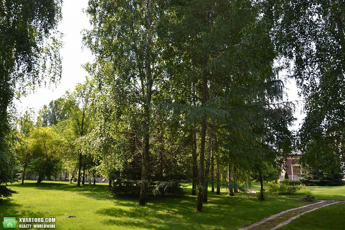 продам дом Киевская обл., ул.Осокорки Вишенки - Фото 2