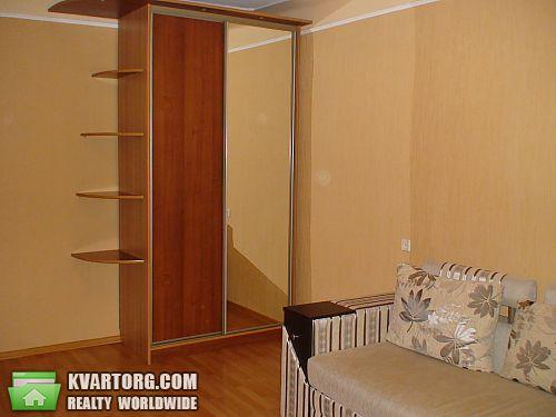 сдам 2-комнатную квартиру Харьков, ул.Ольминского - Фото 3