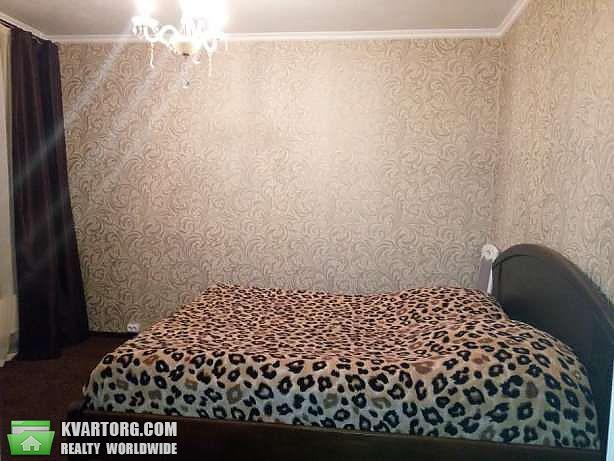 продам 3-комнатную квартиру. Киев, ул.Феодосейская 8. Цена: 90000$  (ID 1794414) - Фото 10