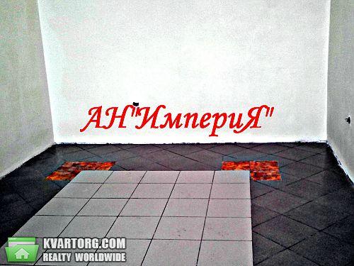 сдам парикмахерскую Киевская обл., ул.Бульвар 1-го Мая 40 - Фото 4