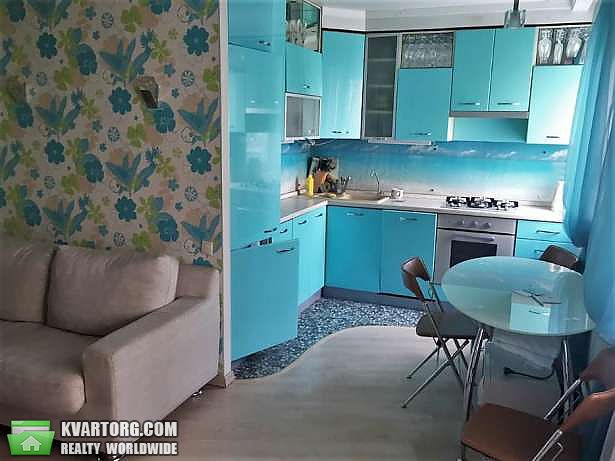 продам 2-комнатную квартиру. Донецк, ул.Гурова . Цена: 31000$  (ID 1796690) - Фото 3