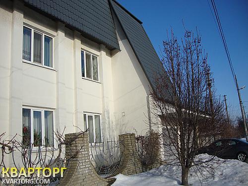 продам дом Днепропетровск, ул.р-н пр металлургов - Фото 3