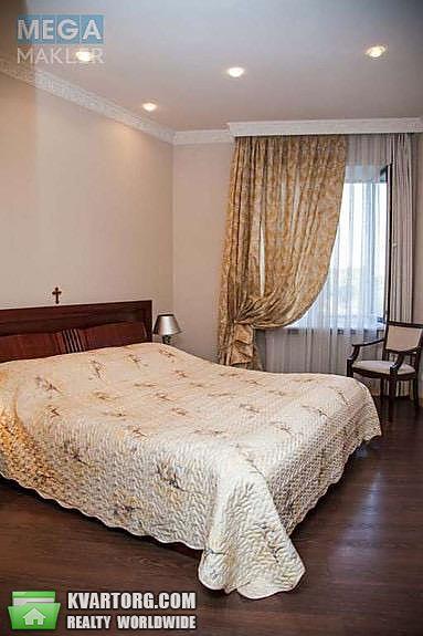 продам 3-комнатную квартиру Днепропетровск, ул.Херсонская 001 - Фото 5