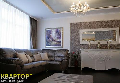 продам 3-комнатную квартиру Киев, ул.улица Драгомирова 12 - Фото 1