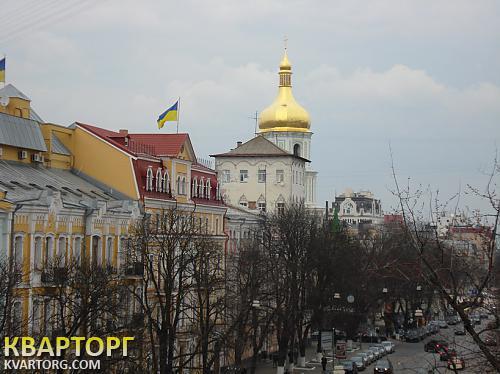 сдам 2-комнатную квартиру Киев, ул.Владимирская  37 - Фото 8