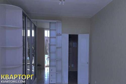 сдам 2-комнатную квартиру. Киев, ул. Ломоносова 58. Цена: 600$  (ID 875993) - Фото 3