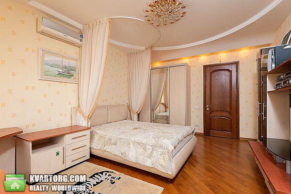 сдам 4-комнатную квартиру Киев, ул. Боричев Ток 30 - Фото 9
