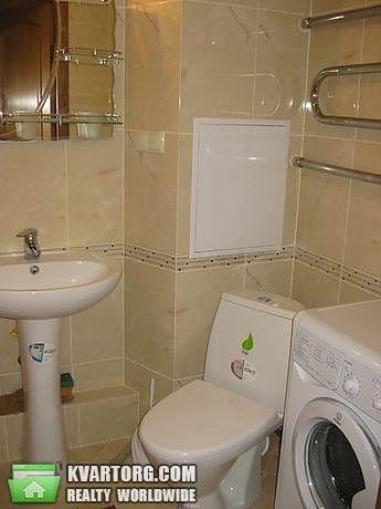 продам 1-комнатную квартиру Киев, ул. Оболонский пр 43 - Фото 4
