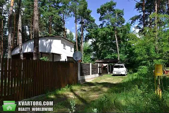продам участок Киевская обл., ул.Авиатор - Фото 6