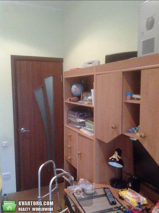 продам 2-комнатную квартиру. Одесса, ул.Дидрихсона . Цена: 29000$  (ID 1795737) - Фото 3