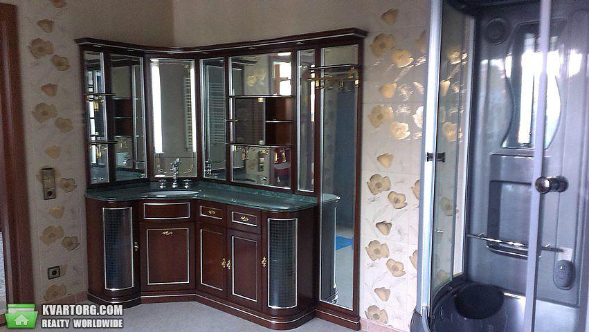 продам 3-комнатную квартиру. Одесса, ул.Успенская . Цена: 600000$  (ID 1750325) - Фото 5