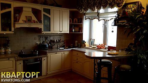 продам 3-комнатную квартиру Киевская обл., ул.Кузнечный переулок 14 - Фото 2