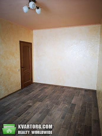 продам 1-комнатную квартиру. Киев, ул.харченко 47а. Цена: 32900$  (ID 2229423) - Фото 7