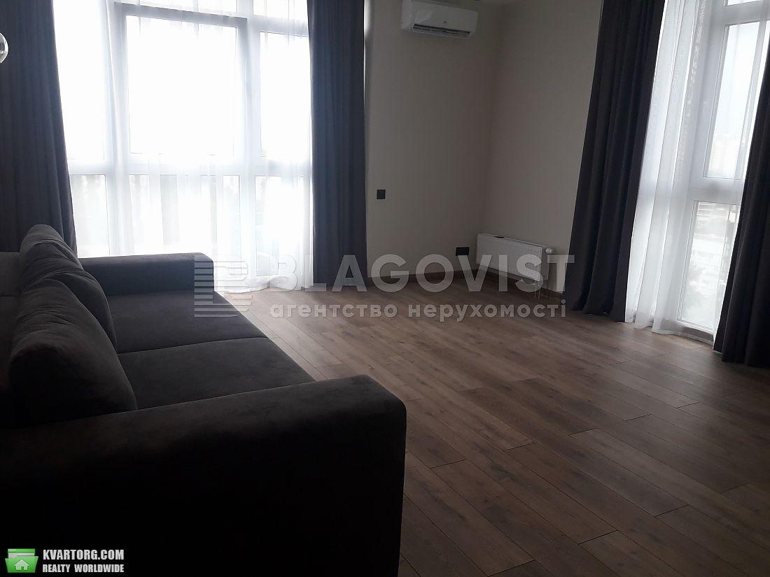 продам 2-комнатную квартиру Киев, ул. Кудри 3а - Фото 1