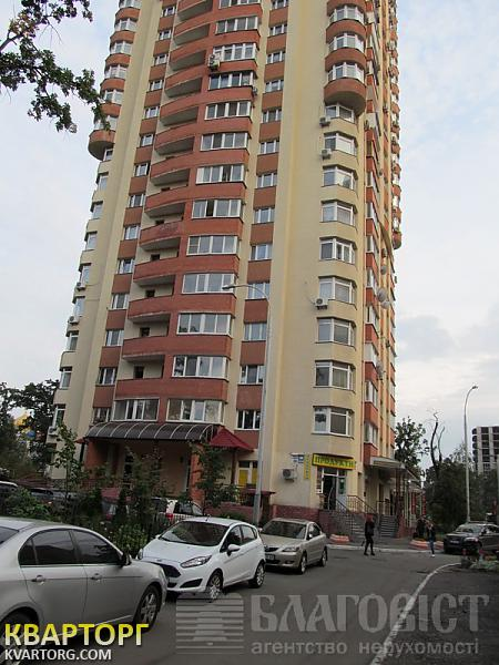продам 2-комнатную квартиру Киев, ул. Пушиной
