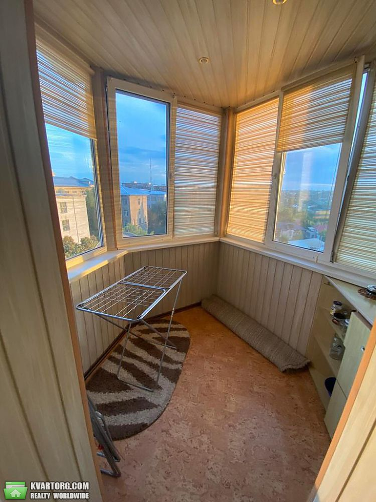 продам 4-комнатную квартиру Днепропетровск, ул.Клары Цеткин - Фото 9