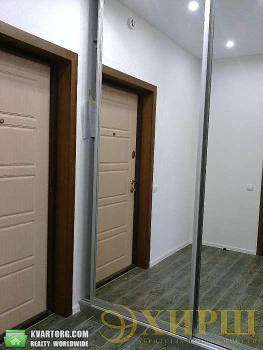 продам 2-комнатную квартиру. Киев, ул.Луценко 6. Цена: 60000$  (ID 2027672) - Фото 6