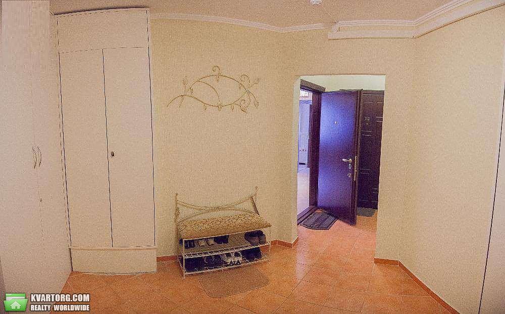 продам 2-комнатную квартиру. Киев, ул. Урловская 30. Цена: 105000$  (ID 1797687) - Фото 10