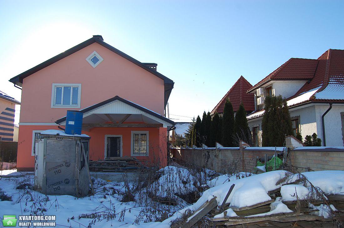 продам дом Киев, ул.Верности 22 - Фото 3