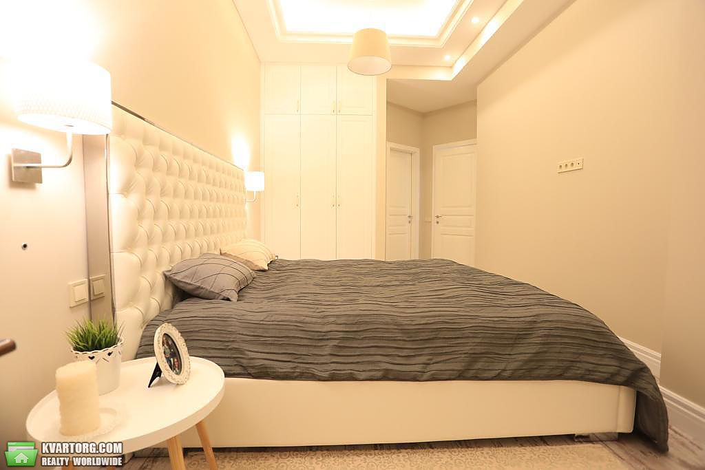 продам 3-комнатную квартиру Днепропетровск, ул.Мечникова - Фото 4