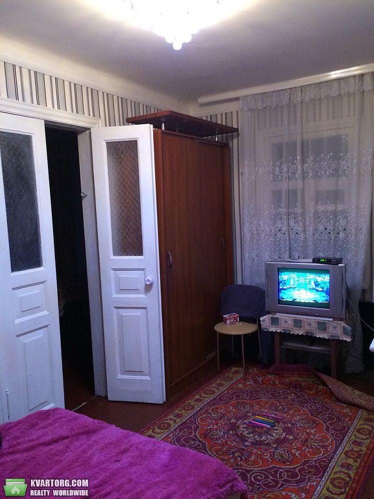 сдам комнату Харьков, ул.Ивана Каркача проезд 12 - Фото 2