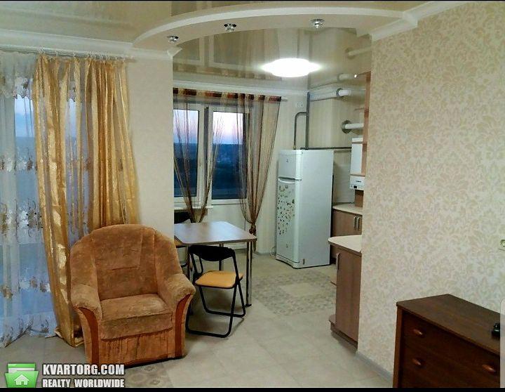 сдам 2-комнатную квартиру Черкассы, ул.Бульвар Шевченко - Фото 4