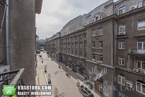 продам 3-комнатную квартиру Киев, ул.Крещатик  15 - Фото 8