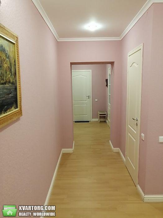 продам 3-комнатную квартиру Киев, ул. Героев Сталинграда пр 16д - Фото 5