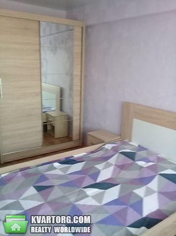 сдам 2-комнатную квартиру Киев, ул. Харьковское шоссе 2А - Фото 4