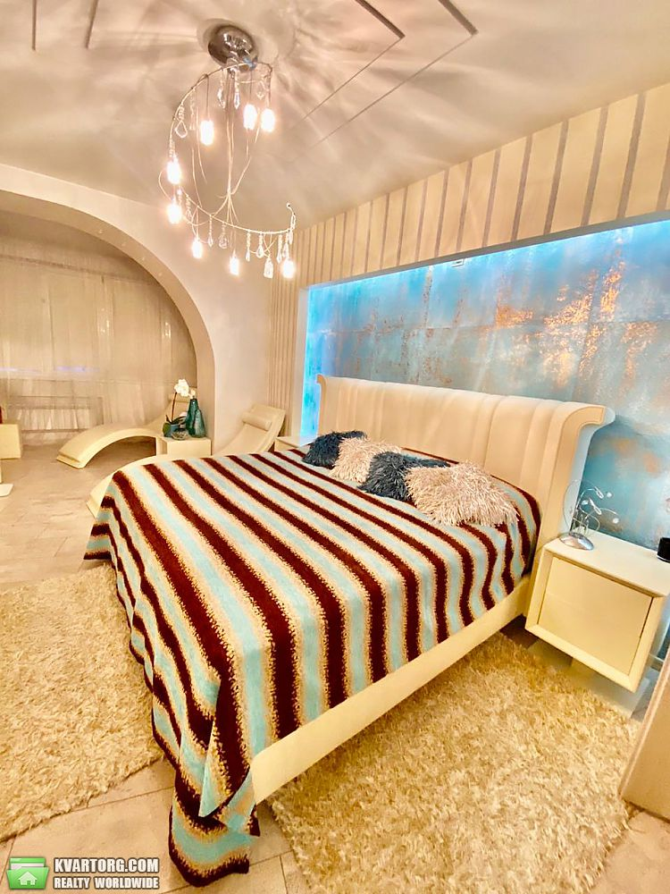 продам 3-комнатную квартиру Днепропетровск, ул.Гоголя 20б - Фото 7