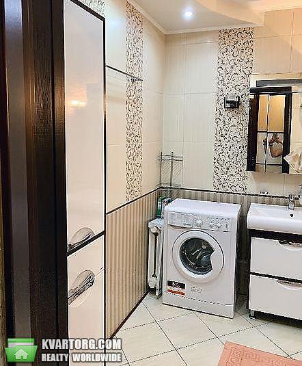 продам 2-комнатную квартиру Киев, ул. Победы пр 17 - Фото 9