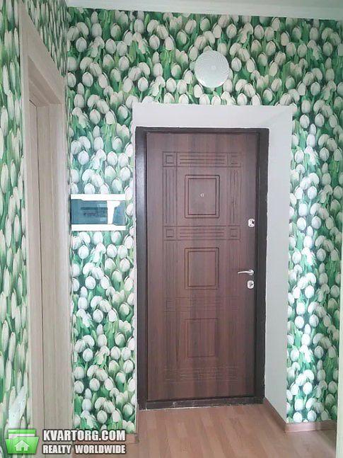 продам 1-комнатную квартиру Киевская обл., ул.Покровская 40 - Фото 8