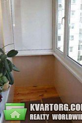 продам 2-комнатную квартиру. Киев, ул. Приозерная 8а. Цена: 58000$  (ID 2086262) - Фото 6