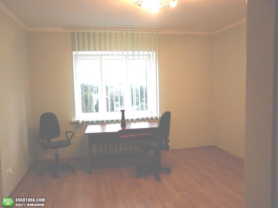продам 3-комнатную квартиру Киев, ул. Нежинская 5 - Фото 3