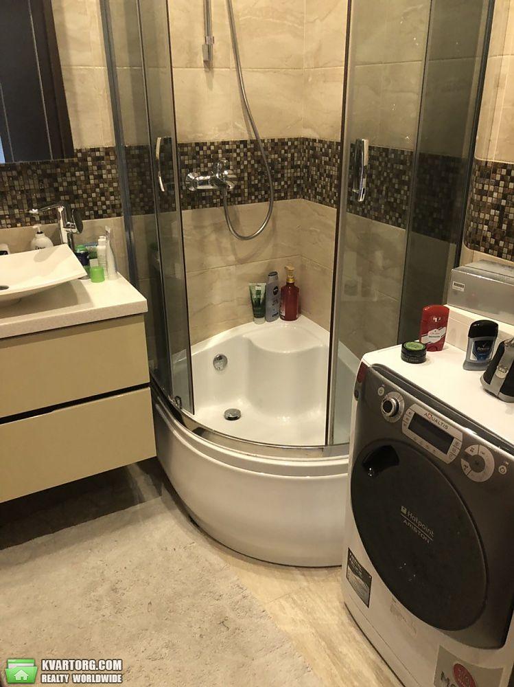 продам 3-комнатную квартиру Днепропетровск, ул.пр.Героев - Фото 5