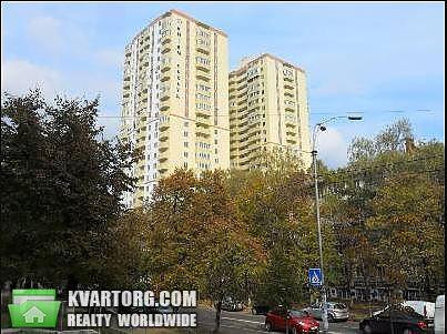 сдам 1-комнатную квартиру Киев, ул.Полевая 73 - Фото 9