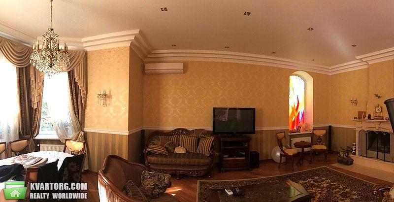 продам дом Одесса, ул.Фонтанская дорога - Фото 9