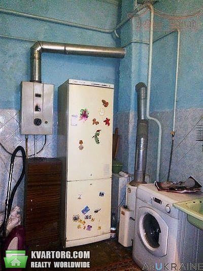 продам 2-комнатную квартиру. Одесса, ул.Осипова 10. Цена: 36000$  (ID 2239957) - Фото 4