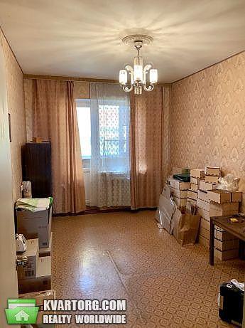 продам 3-комнатную квартиру. Киев, ул. Героев Сталинграда пр 42а. Цена: 59500$  (ID 2296882) - Фото 3