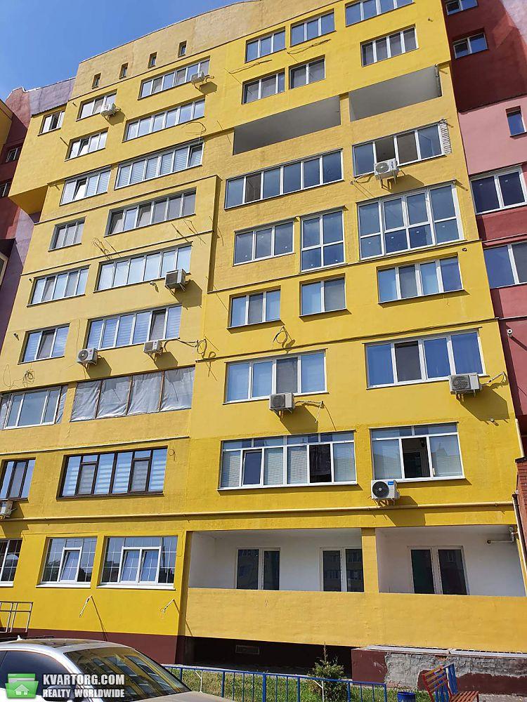 продам 3-комнатную квартиру Харьков, ул.кричевского