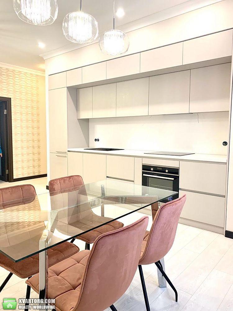 продам 3-комнатную квартиру Днепропетровск, ул.Исполкомовская - Фото 4