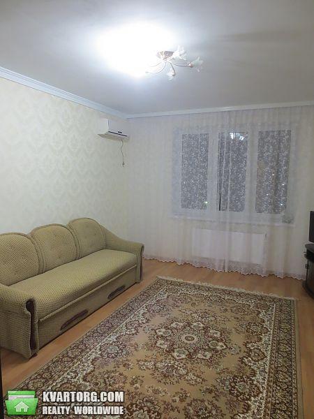 сдам 1-комнатную квартиру Киев, ул.Малиновского 4 - Фото 2