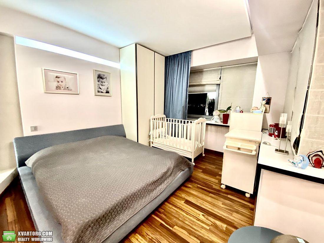продам 3-комнатную квартиру Днепропетровск, ул.Дзержинского 35 - Фото 5