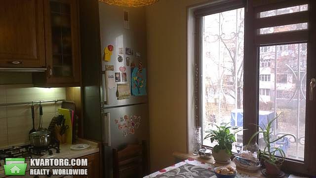 продам 2-комнатную квартиру. Одесса, ул.Королева . Цена: 40000$  (ID 1820742) - Фото 6