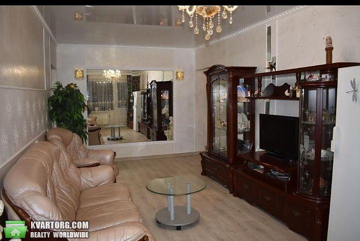сдам 2-комнатную квартиру Буча, ул.ул. Энергетиков 13 - Фото 2