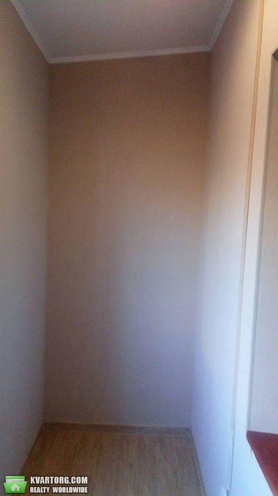 сдам 2-комнатную квартиру Харьков, ул.Победа - Фото 10