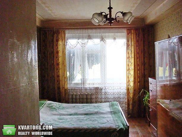 продам 3-комнатную квартиру. Киев, ул. Лепсе бул 31. Цена: 45000$  (ID 2085497) - Фото 3