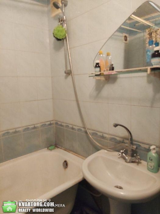 продам 3-комнатную квартиру Киев, ул. Героев Сталинграда пр 15 - Фото 2