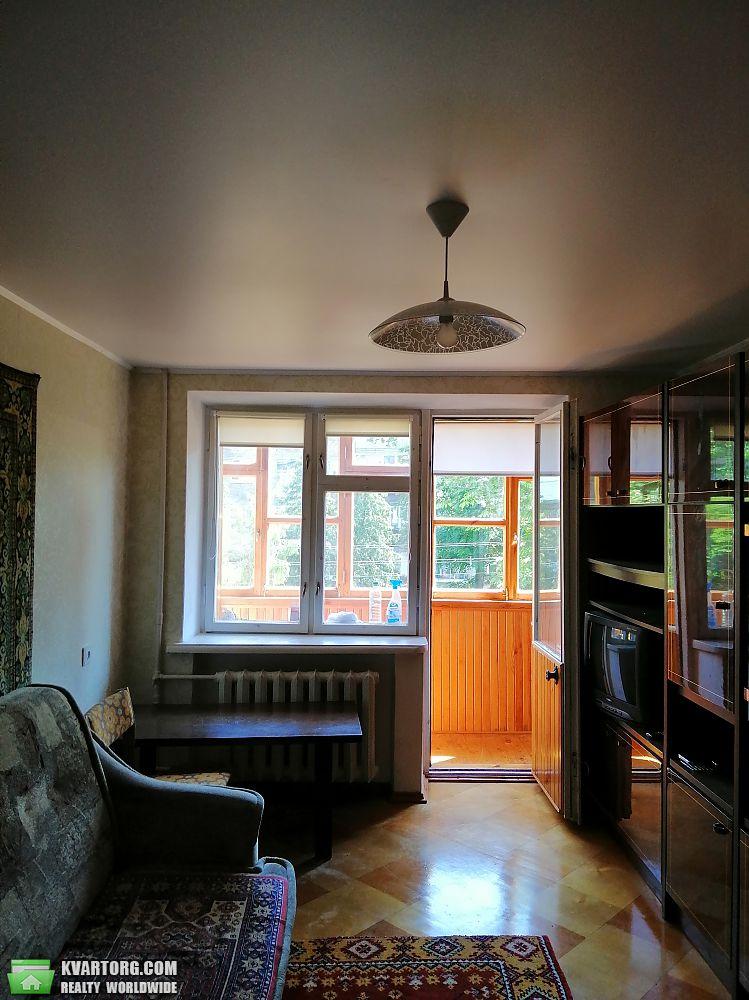 сдам 2-комнатную квартиру Буча, ул.Полевая 30 - Фото 3